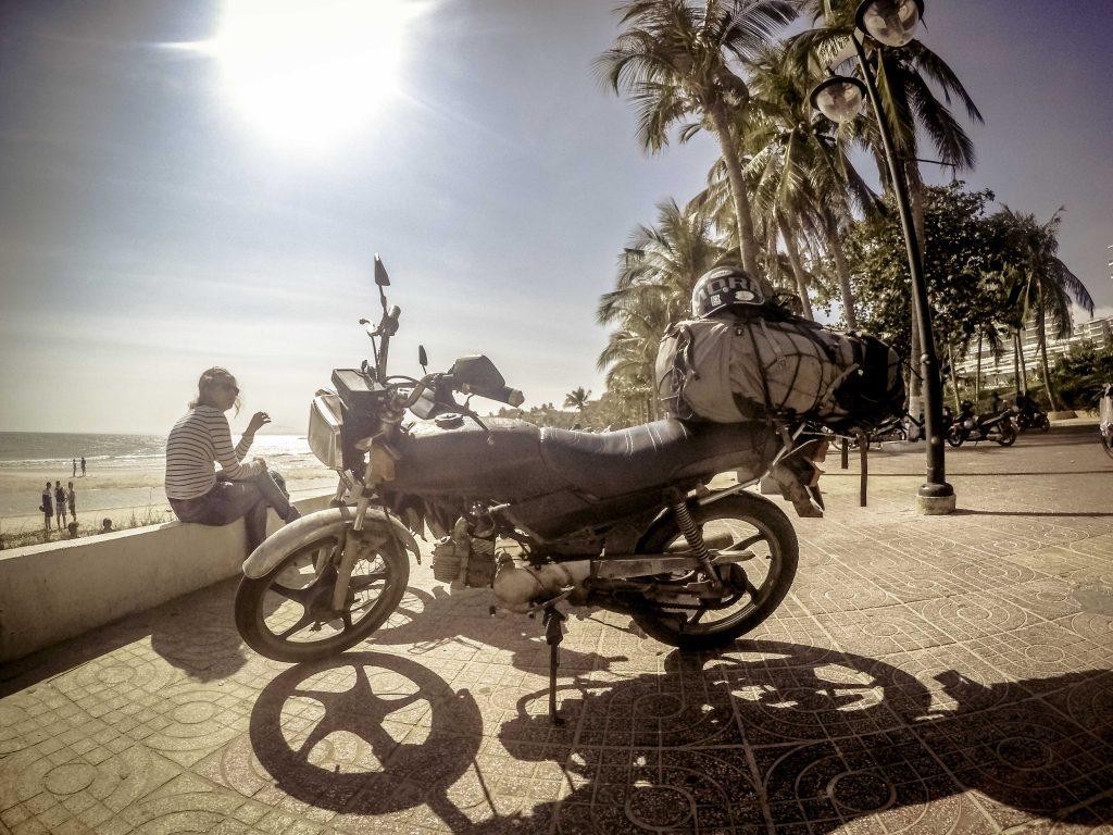 MFM_Vietnam_moto