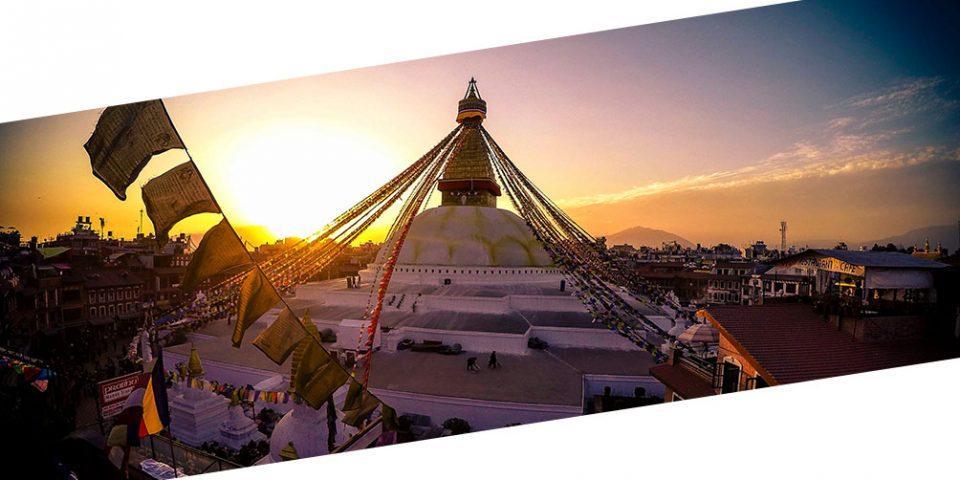 Nepal, Reise, Trekking, Backpacker, Erfahrungen