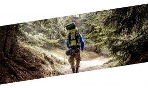 Wandern, Trekking, Südtirol, Bozen, Weisshorn, Pietralba