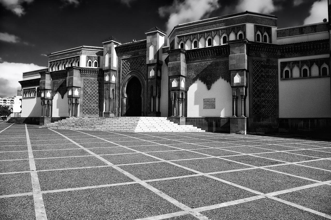 Agadir, Marokko, Morocco, Reise, Urlaub, Tourismus, Sicherheitslage