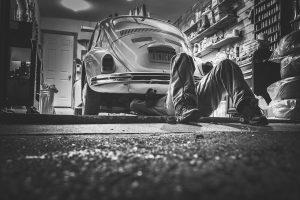 Auto, Reparatur, Mietwagen, Car Rental, Rent a Car, Urlaub, Reisen, Werkstatt
